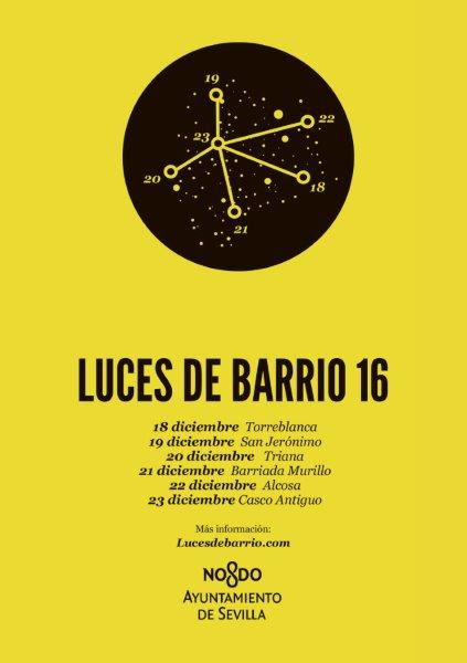 luces de barrio16